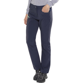 Millet Trekker Stretch Pants Dam ink/pool blue
